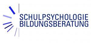 Schukpsychologie Bezirk Wörgl | (c) www.schulpsychologie.tsn.at