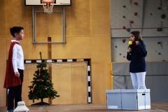 VS-Weihnachtsfeier_1819_020