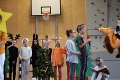 VS-Weihnachtsfeier_1819_079