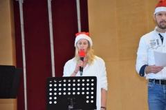 VS-Weihnachtsfeier_1819_092
