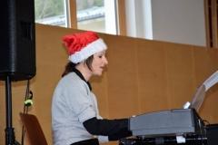 VS-Weihnachtsfeier_1819_096