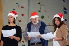 VS-Weihnachtsfeier_1819_099